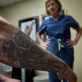 Tattoo Removal Pros Colorado Springs