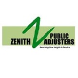 Profile Photos of Zenith Public Adjusters