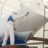 Boat Repair of All Seasons Marine & Recreation