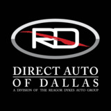 Reagor Dykes Direct Auto of Dallas