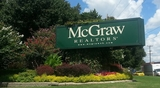 McGraw Realtors 4105 S Rockford Ave
