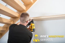 New Album of Bob's Handyman Services Liverpool Westmorland Dr - Photo 2 of 6