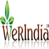 VBM Werindia Media Private Limited