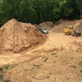 New Album of Manchester Recycling & Materials, LLC