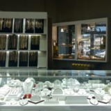 Chantilly Jewels