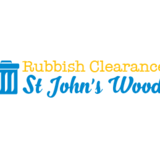 Rubbish Clearance St John's Wood Ltd.