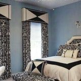 Profile Photos of Window Fashions Inc