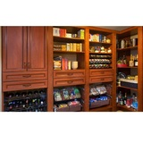 Profile Photos of Ideal Closet and Garage