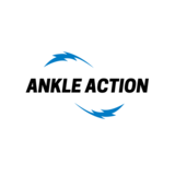 Ankle Action