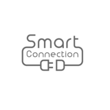 Smart Connection