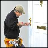 Profile Photos of Locksmith Seattle