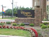 Profile Photos of The Villages Of Campbell Oaks