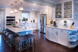 Profile Photos of FineLine Kitchens, Inc