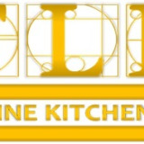 FineLine Kitchens, Inc