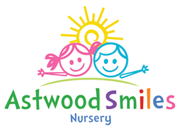 Profile Photos of Astwood Smiles Day Nursery 18 Feckenham Road - Photo 1 of 1