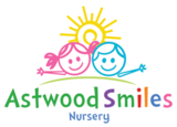Astwood Smiles Day Nursery, Redditch  Worcestershire