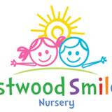 Astwood Smiles Day Nursery