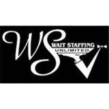 Wait Staffing Unlimited