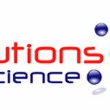Solutions 4 Science Limited