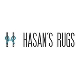 Hasan's Rugs, North Bergen