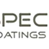 Specialist Coatings Ltd