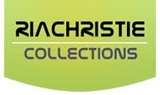 RIA CHRISTIE COLLECTIONS, Greater London, United Kingdom