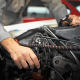 JB Auto Repair, Murrieta