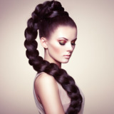 Dornie's Salon Hair Braiding & Fashion