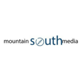 Mountain South Media