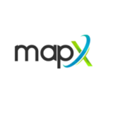 MapX Systems Desktop as a Service