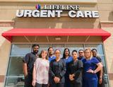 New Album of Lifeline Urgent Care Katy