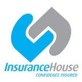 Insurance House - Port Macquarie Suite 7, Level 1, 26 Clarence Street