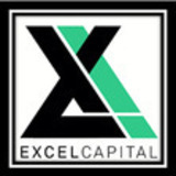 Excel Capital Management