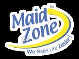 Profile Photos of Maid Zone Mobile