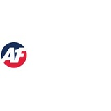 A-1 Freeman Moving Group, Jacksonville