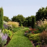 Profile Photos of Ewing Landscape & Design