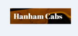 Profile Photos of Hanham Cabs