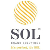 Sol Brand Solutions Private Limited