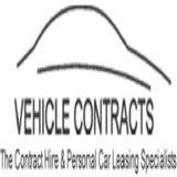 Vehicle Contracts
