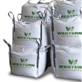 Western Packaging