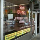 Co-op City Shoe Repair