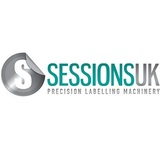 Sessions UK, York