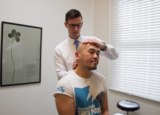 Profile Photos of Wellbeing Chiropractic Craigieburn