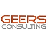 Geers Consulting Company 901 Adams Crossing, Suite 2000