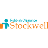Rubbish Clearance Stockwell SW8