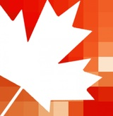 Profile Photos of Canadim Law Firm