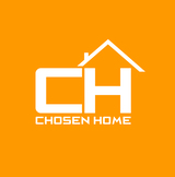 Profile Photos of Chosen Home