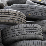 Profile Photos of Quality Tire Sale