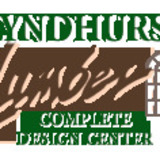 Lyndhurst Lumber- Main Lumberyard and Retail Outlet
