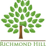 Richmond Hill Tree Service